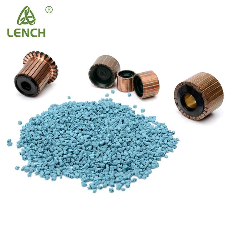 玻璃纤维增强电木粉