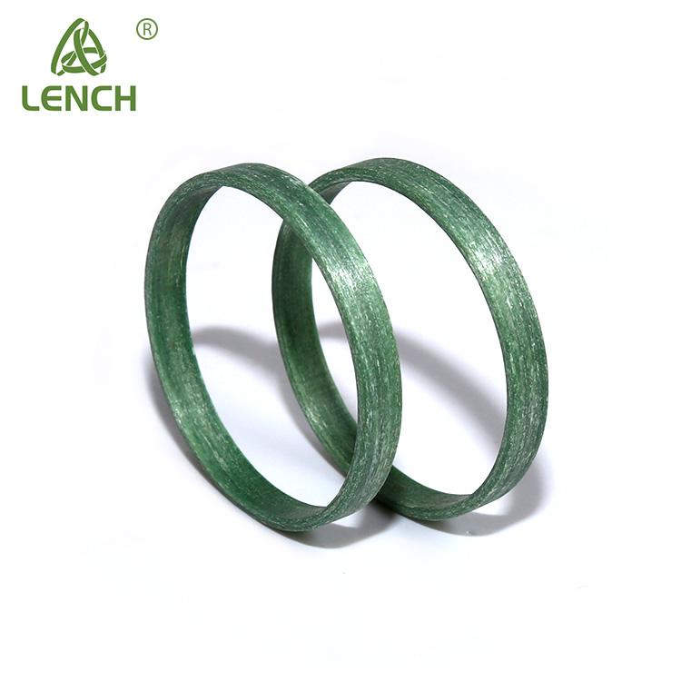环氧树脂加固环