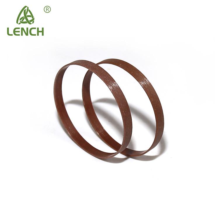QGHE玻纤环