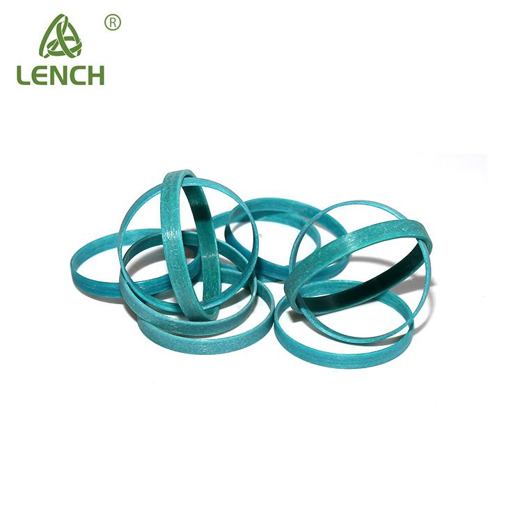 福建玻纤环