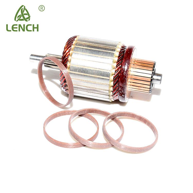 玻璃纤维环氧树脂加强环