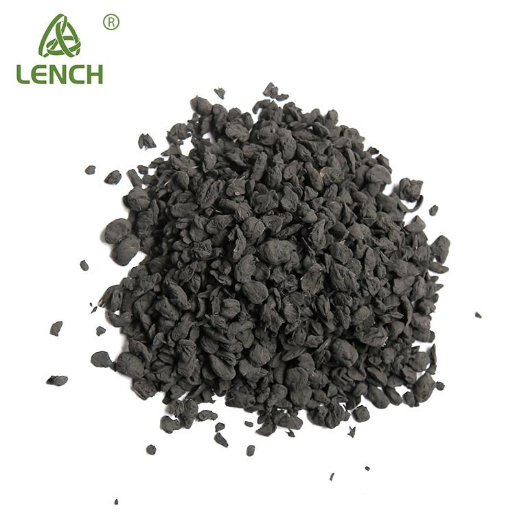 热固性酚醛电木粉