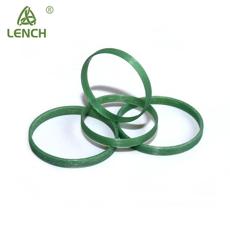 复合材料产品紧固环