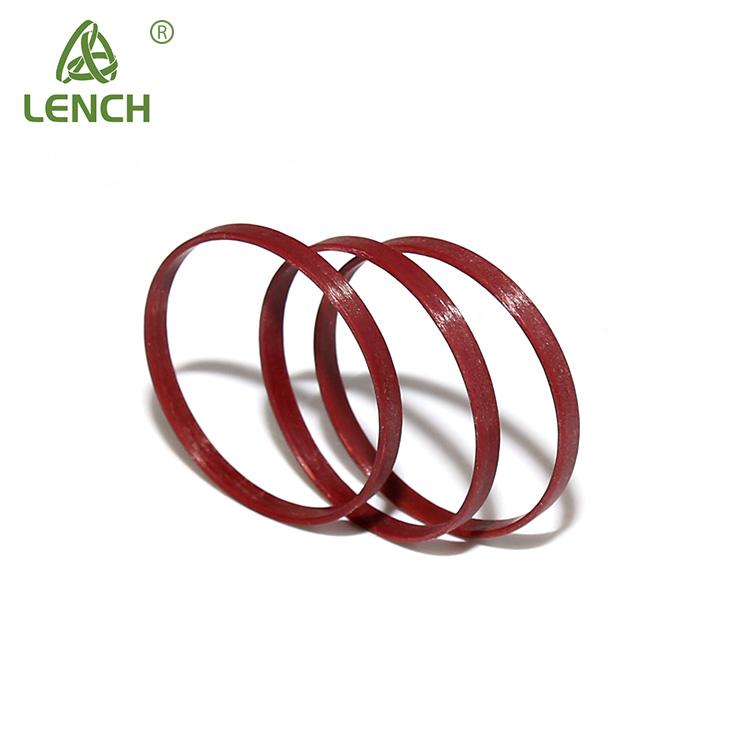 复合材料产品匝环