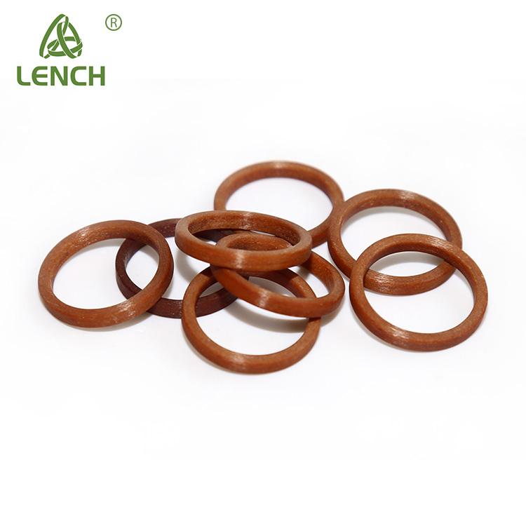 复合材料产品加固环